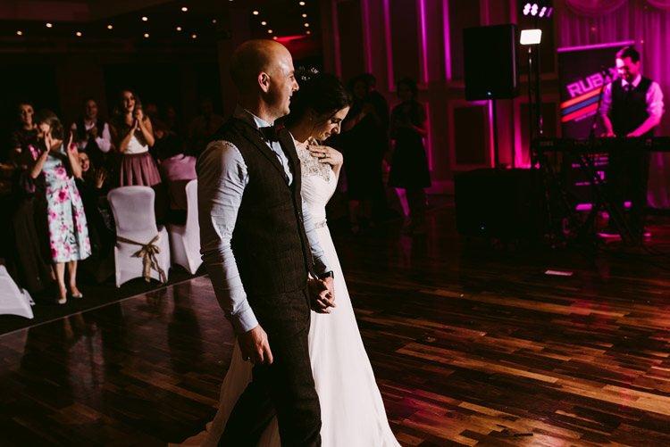 252-rustic-wedding-kerry-destination-photographer