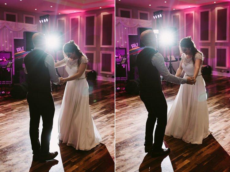 253-rustic-wedding-kerry-destination-photographer