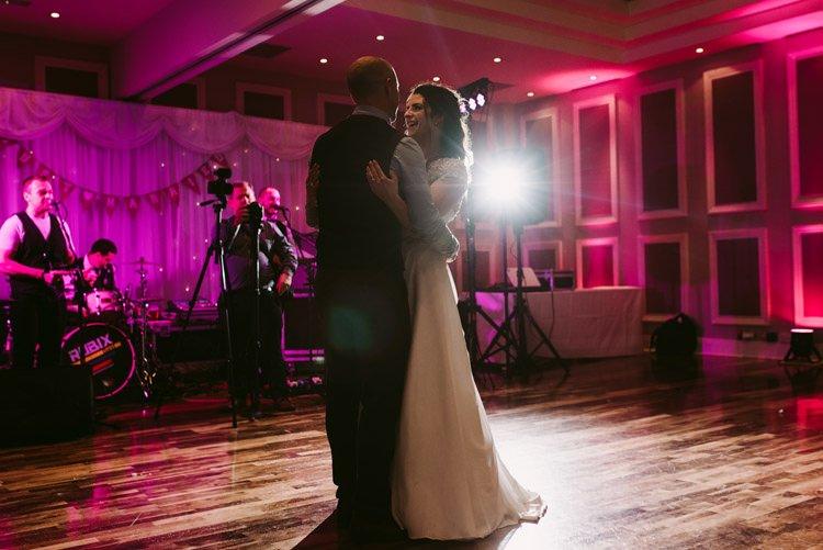 254-rustic-wedding-kerry-destination-photographer