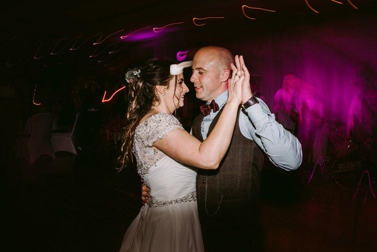 255-rustic-wedding-kerry-destination-photographer