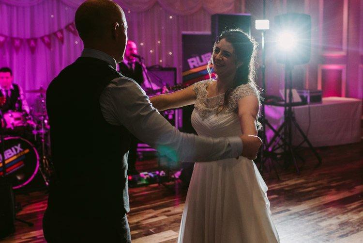 256-rustic-wedding-kerry-destination-photographer