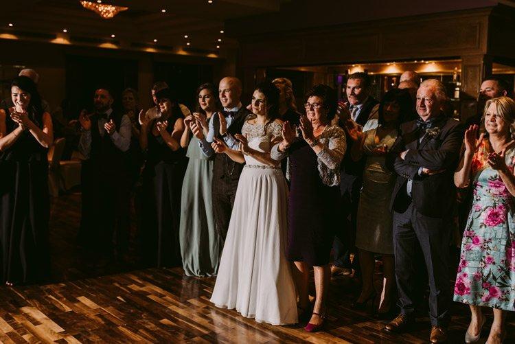 260-rustic-wedding-kerry-destination-photographer