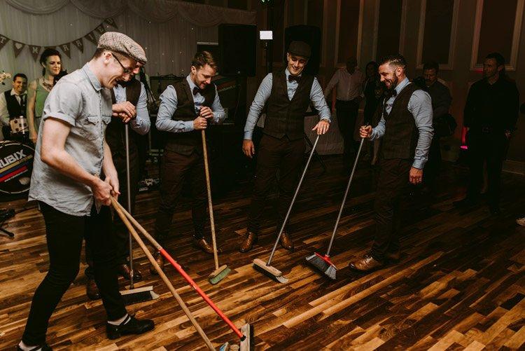 263-rustic-wedding-kerry-destination-photographer