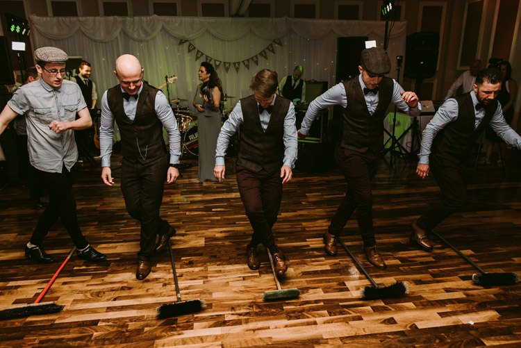 264-rustic-wedding-kerry-destination-photographer
