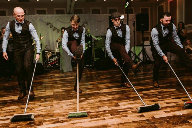 267-rustic-wedding-kerry-destination-photographer