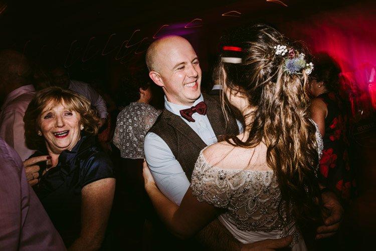 270-rustic-wedding-kerry-destination-photographer
