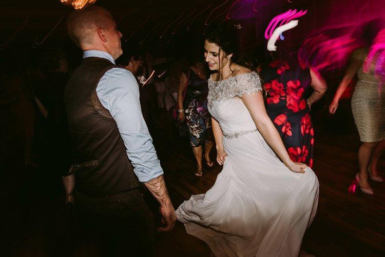 272-rustic-wedding-kerry-destination-photographer