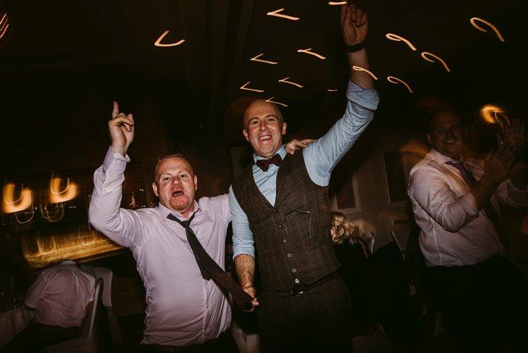 273-rustic-wedding-kerry-destination-photographer