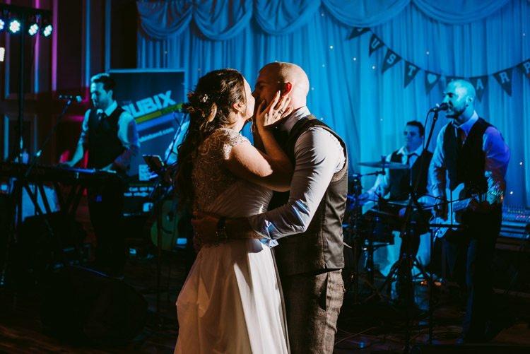 275-rustic-wedding-kerry-destination-photographer