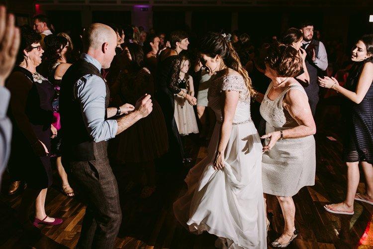 276-rustic-wedding-kerry-destination-photographer