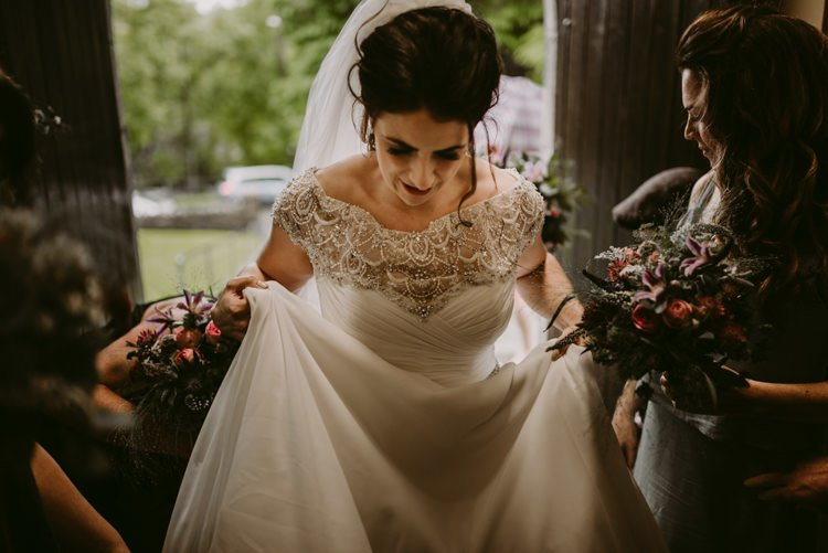 rustic-wedding-kerry-1-5