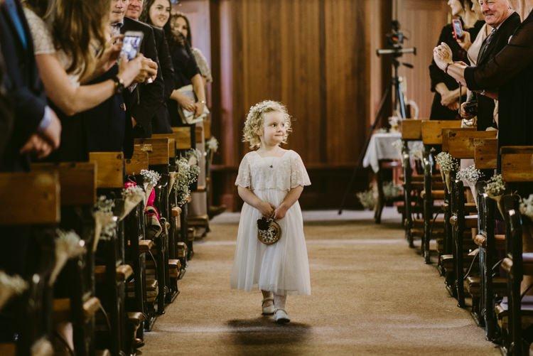 rustic-wedding-kerry-1-6