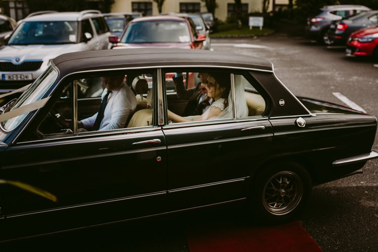 rustic-wedding-kerry-1-7