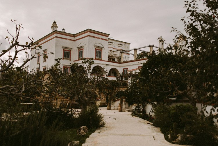 001 italy wedding photographer ostuni masseria montenapoleone
