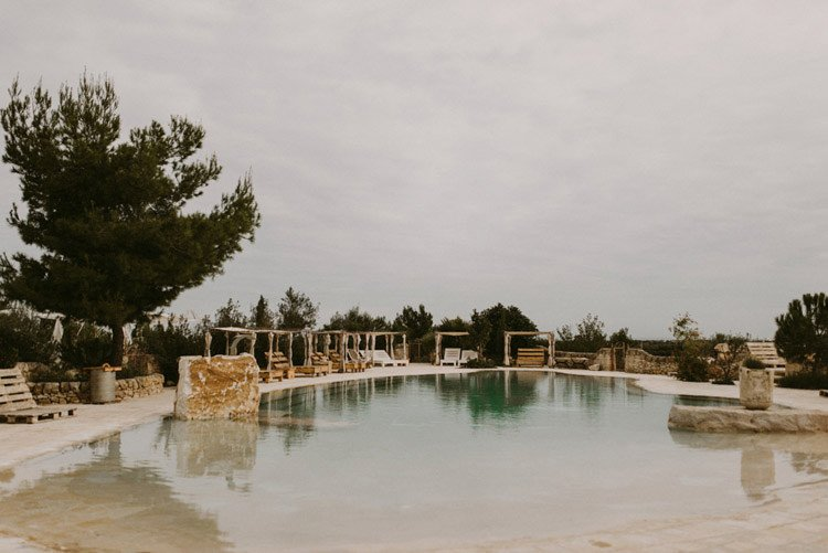 002 italy wedding photographer ostuni masseria montenapoleone