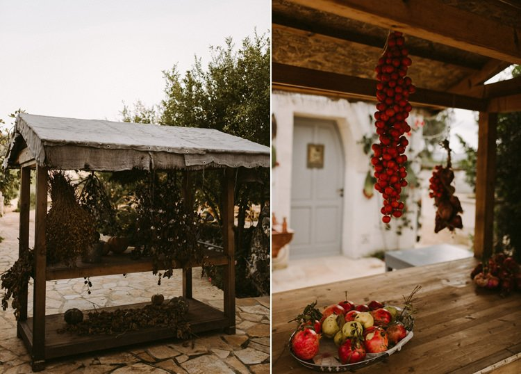 005 italy wedding photographer ostuni masseria montenapoleone