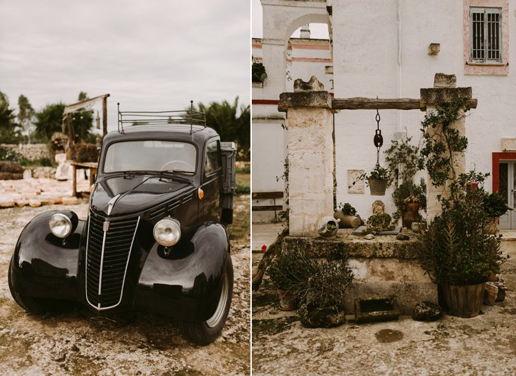 008 italy wedding photographer ostuni masseria montenapoleone