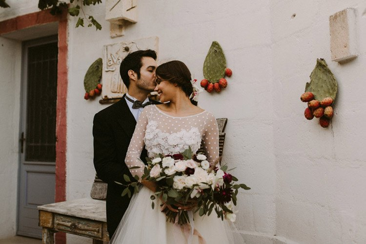 011 italy wedding photographer ostuni masseria montenapoleone