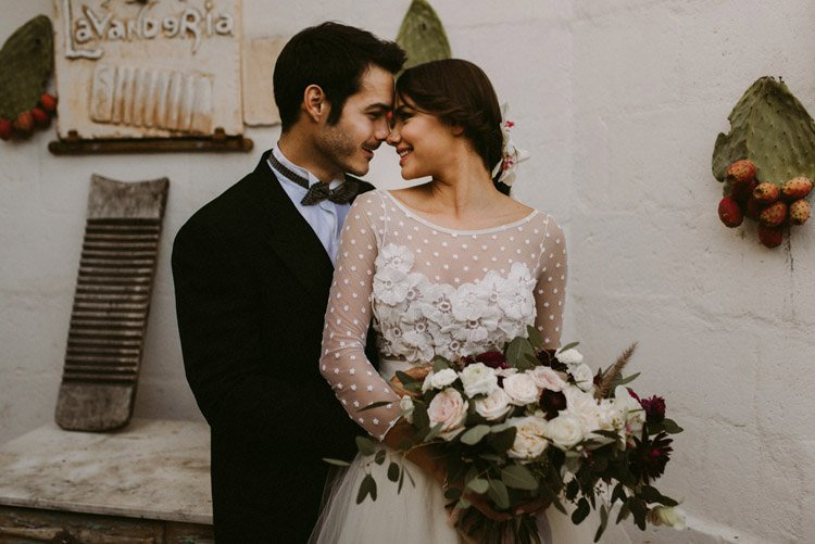 012 italy wedding photographer ostuni masseria montenapoleone