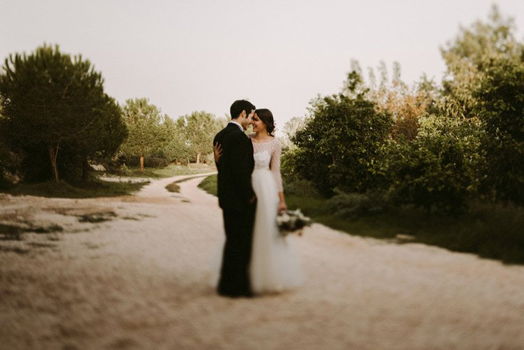 016 italy wedding photographer ostuni masseria montenapoleone