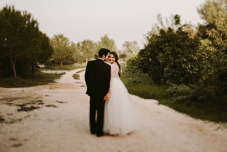 017 italy wedding photographer ostuni masseria montenapoleone