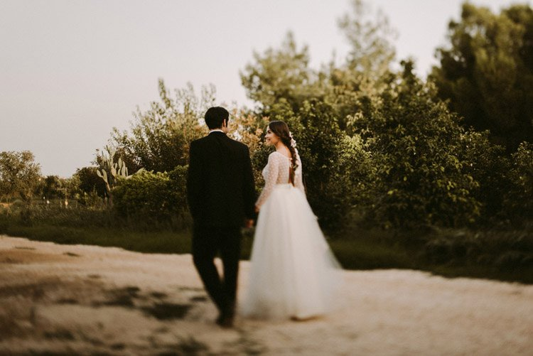 018 italy wedding photographer ostuni masseria montenapoleone