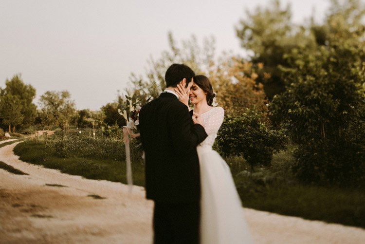 019 italy wedding photographer ostuni masseria montenapoleone