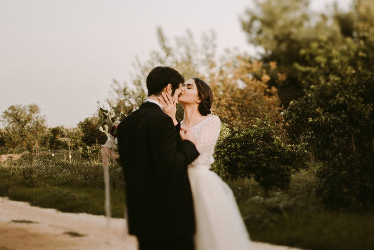 020 italy wedding photographer ostuni masseria montenapoleone