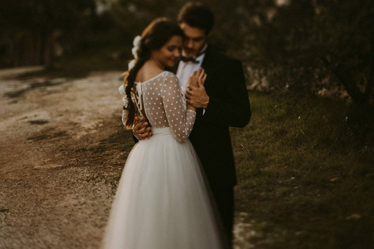 021 italy wedding photographer ostuni masseria montenapoleone