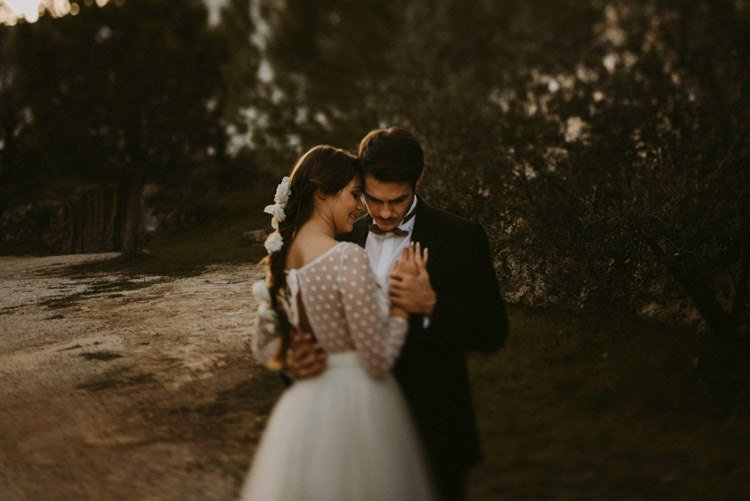 022 italy wedding photographer ostuni masseria montenapoleone