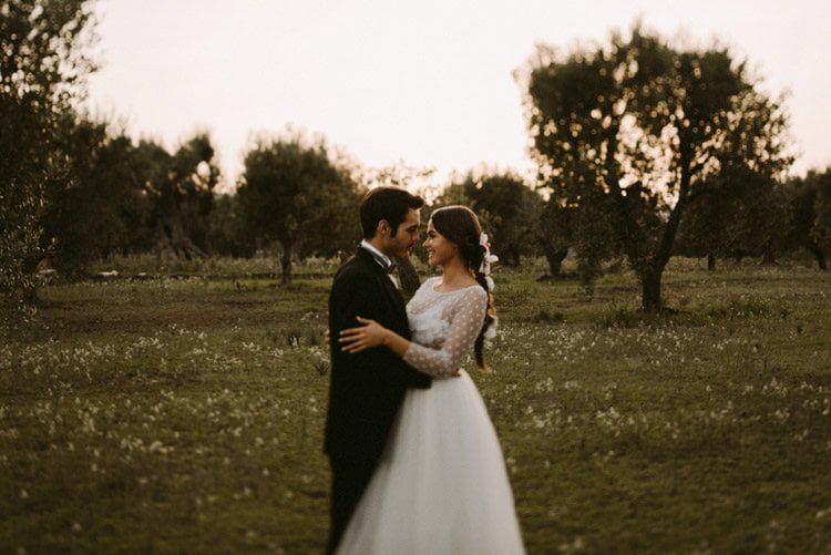 029 italy wedding photographer ostuni masseria montenapoleone