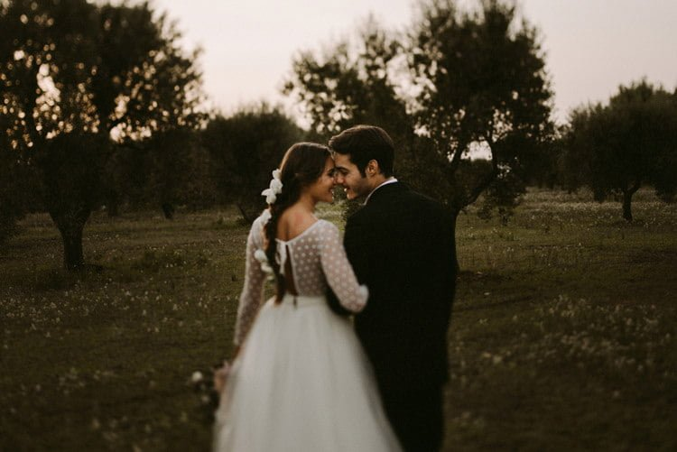 033 italy wedding photographer ostuni masseria montenapoleone