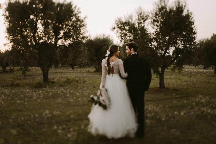034 italy wedding photographer ostuni masseria montenapoleone