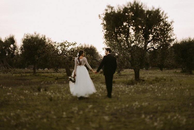 035 italy wedding photographer ostuni masseria montenapoleone