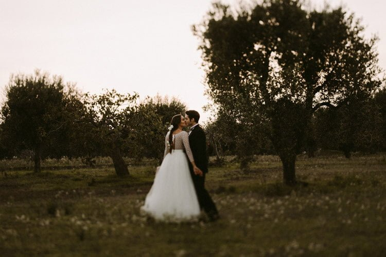 036 italy wedding photographer ostuni masseria montenapoleone