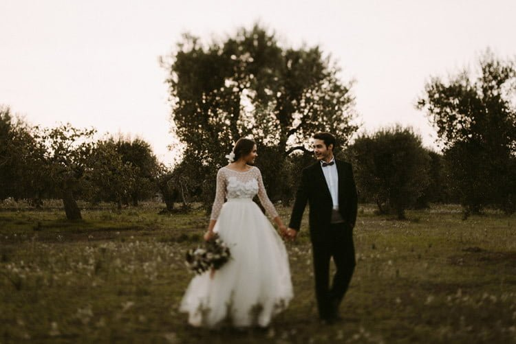 037 italy wedding photographer ostuni masseria montenapoleone