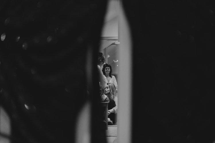 007 killashee house hotel kildare wedding photographer