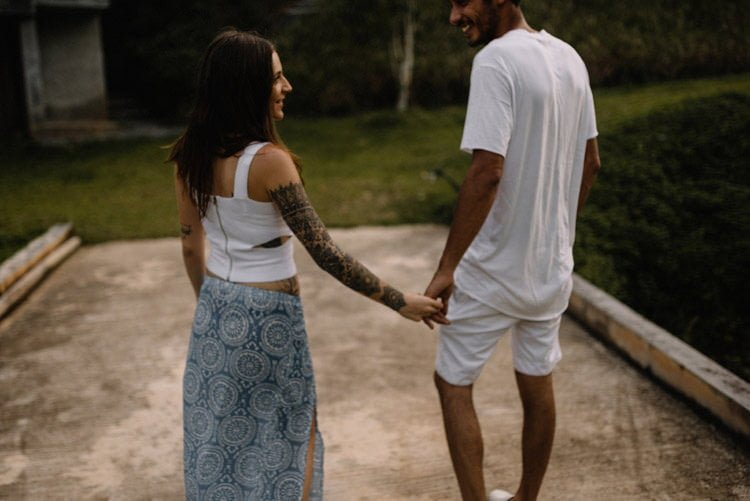 007 thailand wedding photographer koh samui love session couple in love