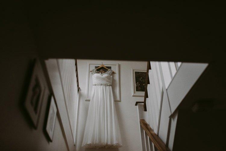 009 killashee house hotel kildare wedding photographer