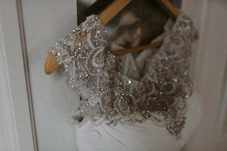 010 killashee house hotel kildare wedding photographer