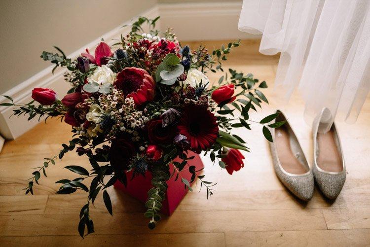 014 ballymagarvey village wedding hippie boho romantic irish wedding photographer