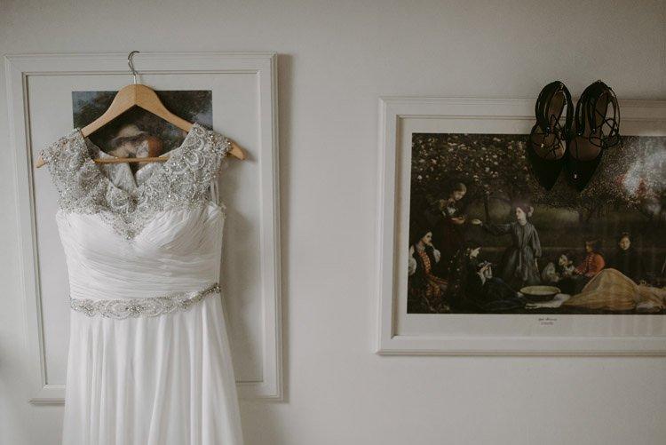 014 killashee house hotel kildare wedding photographer