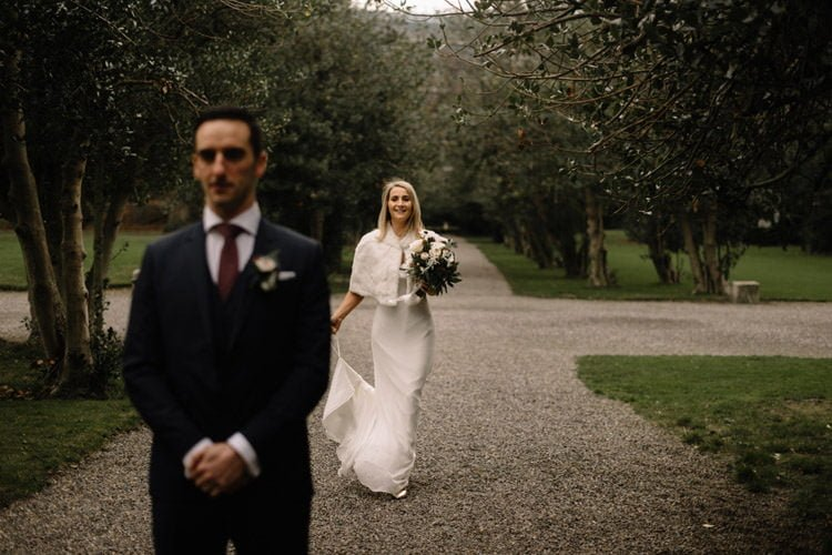 023 medley wedding dublin wedding photographer newman university church