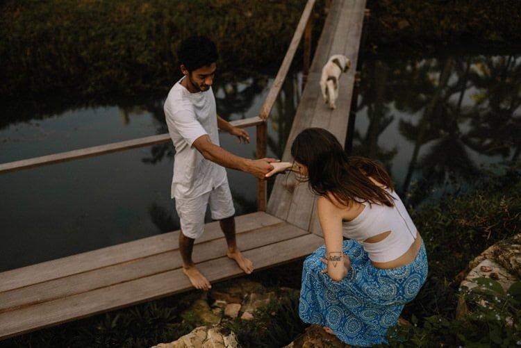 023 thailand wedding photographer koh samui love session couple in love