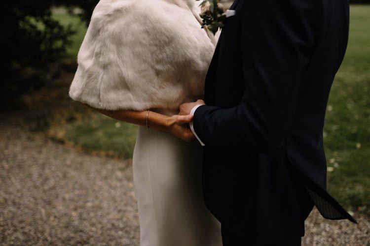 028 medley wedding dublin wedding photographer newman university church