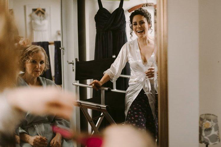 029 killashee house hotel kildare wedding photographer