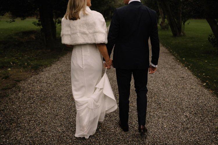 032 medley wedding dublin wedding photographer newman university church