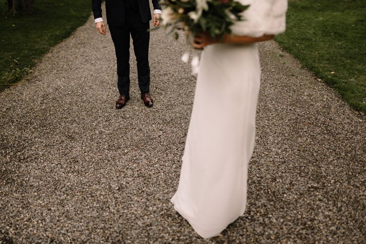 038 medley wedding dublin wedding photographer newman university church
