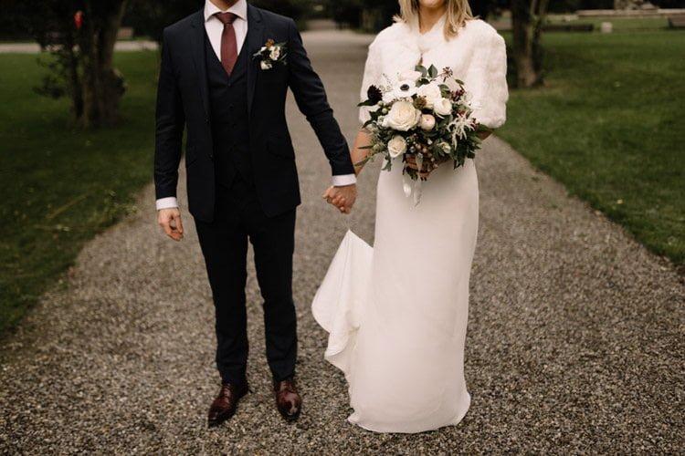 039 medley wedding dublin wedding photographer newman university church
