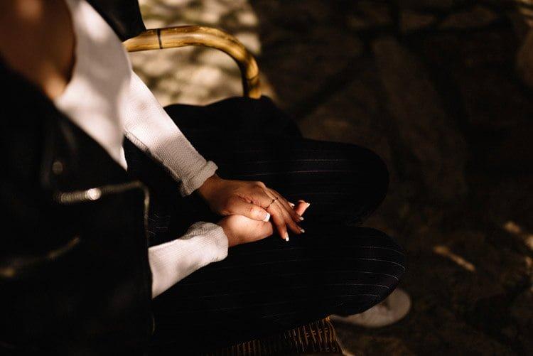 040 elopement photographer mallorca cap de formentor destination wedding